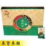 养肾养颜茶(10颗/套)