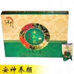 安神养颜茶(10颗/套)