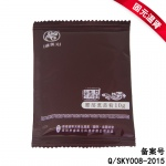 腰部熏蒸粉(10g/袋)