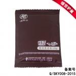 腹部熏蒸粉(10g/袋)