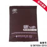 腰部熏蒸液(15ml/袋)