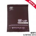腹部熏蒸液(15ml/袋)